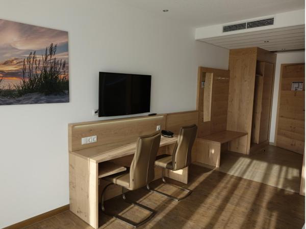 Hotelbilder: Seminarhotel Daniels, Gols
