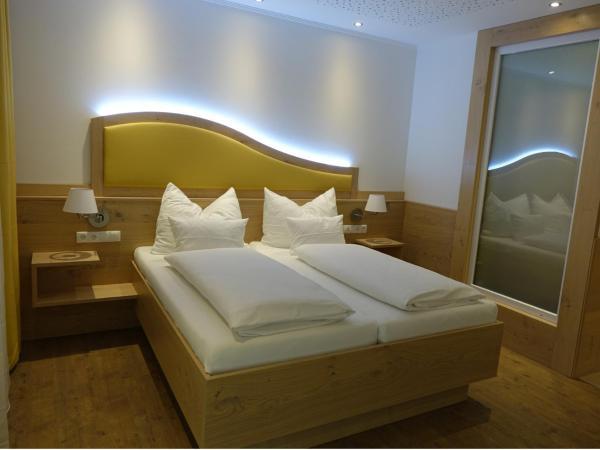 Fotos de l'hotel: Seminarhotel Daniels, Gols
