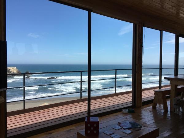 Hotel Pictures: Sol de Matanzas, Matanzas
