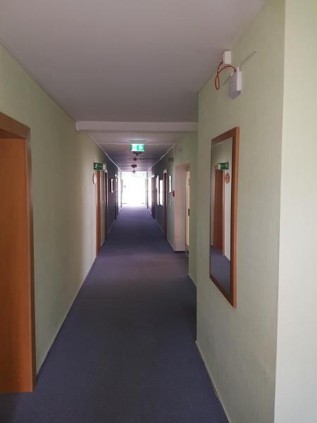 Hotel Pictures: , Baunatal