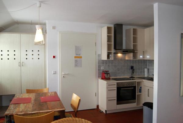 Hotel Pictures: , Dranske