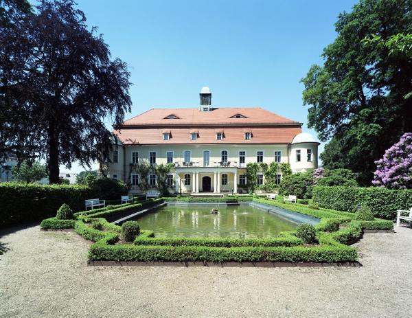 Hotelbilleder: Hotel Schloss Schweinsburg, Neukirchen-Pleiße