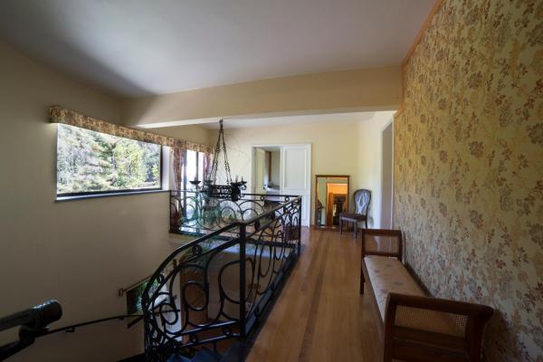 Hotel Pictures: Santuario Patagonia Hotel Boutique, Osorno