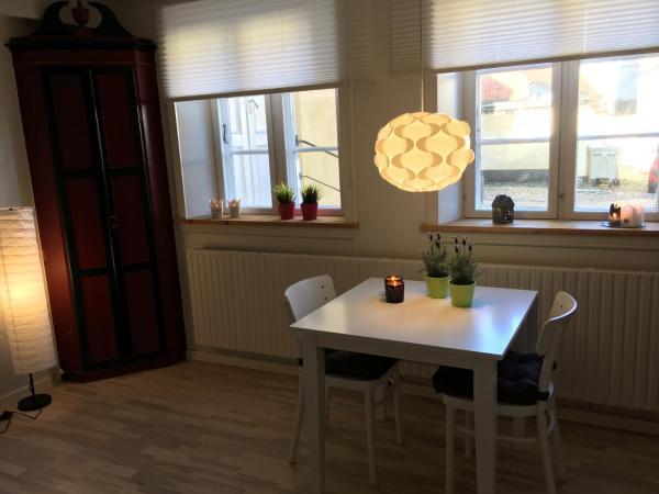Hotel Pictures: Viborg City Apartment, Viborg