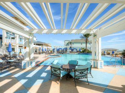 Φωτογραφίες: Pointe West Resorts By AB Sea Resorts, Γκάλβεστον