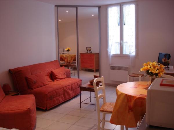 Hotel Pictures: Le Verdon De Castellane, Castellane