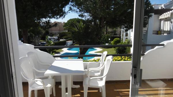 Photos de l'hôtel: Sun Beach Sleeps 8, Estepona