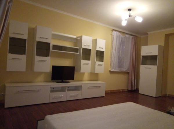 Hotel Pictures: , Pavelkovo