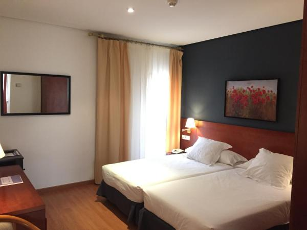 Hotel Pictures: , Baeza