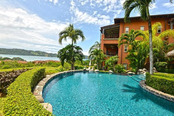 Hotel Pictures: Marvelous Montebello Los Sueños Resort, Herradura