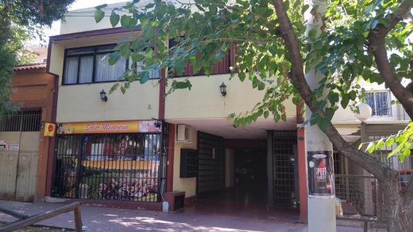 Fotos do Hotel: Ninthai 2, Mendoza