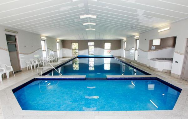 Fotos do Hotel: BIG4 Beacon Resort, Queenscliff