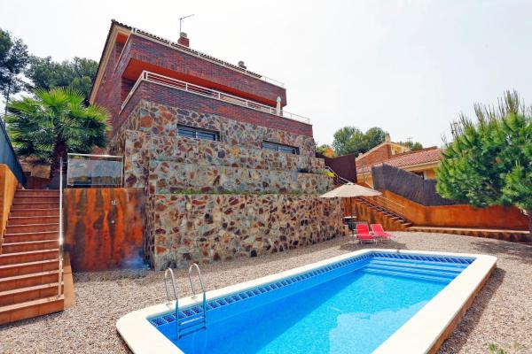 Hotel Pictures: , Tarragona