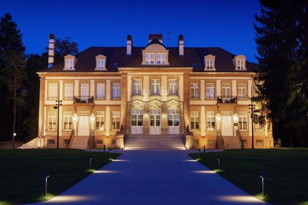 Hotel Pictures: , Wingen-sur-Moder