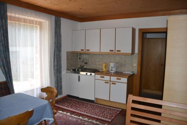 Hotelbilder: Haus Michaela, Rauris