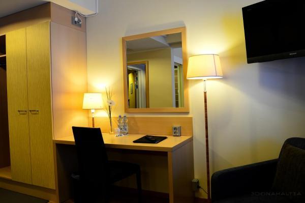 Hotel Pictures: Petäys Resort, Tyrväntö