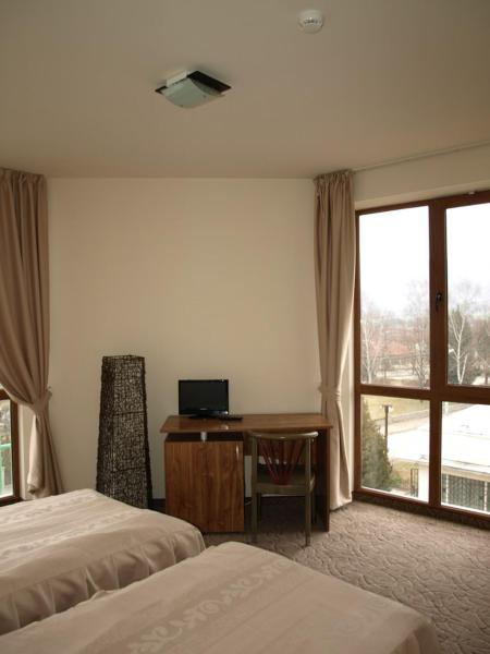 酒店图片: Hotel Credo, Botevgrad