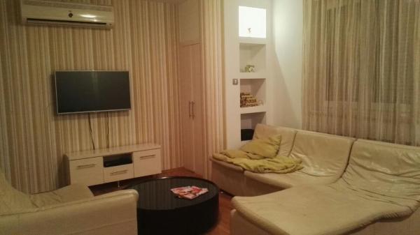 Fotografie hotelů: Stan na dan Apartment, Banja Luka