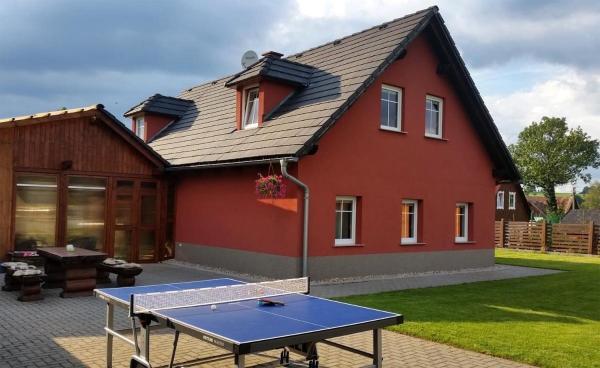 Hotel Pictures: , Horní Podluží