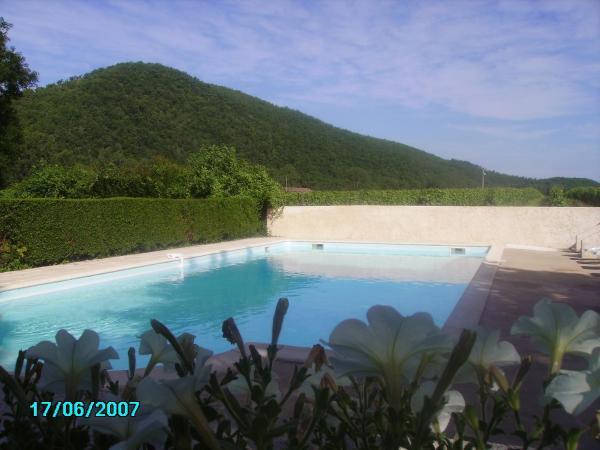 Hotel Pictures: , Puy-l'Évêque