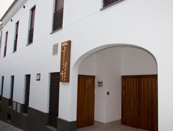 Hotel Pictures: Hotel Barrio Nuevo, Lebrija