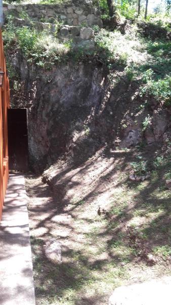 Hotellbilder: Marcos Mari, Villa Serranita