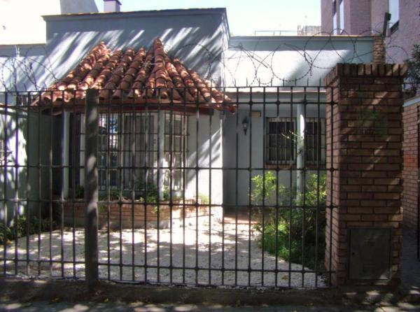 Fotos de l'hotel: Hermosa Casa Frente Al Parque, Mendoza