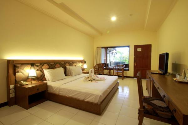 Fotos de l'hotel: Diwangkara Beach Hotel & Resort, Sanur