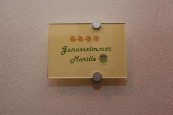 Фотографии отеля: , Шпиц