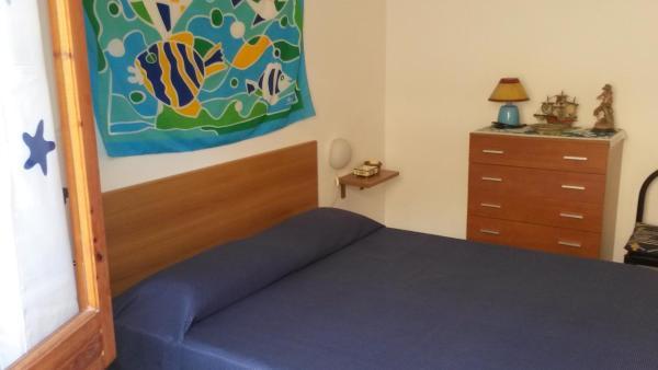 Hotel Pictures: Appartamento Nausica, Sciacca