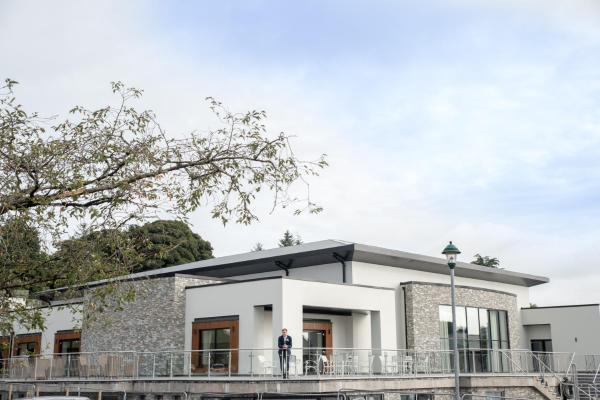 Hotel Pictures: Silverbirch Hotel, Omagh