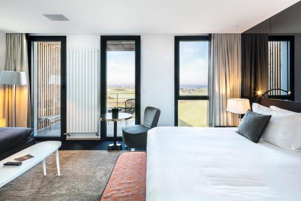 Hotel Pictures: , Plouider