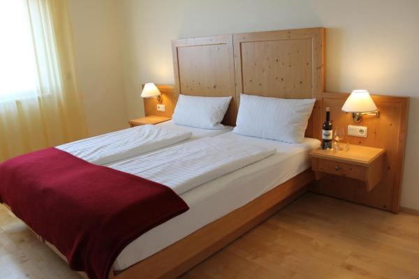 Hotel Pictures: Airport-Hotel Fortuna, Lautzenhausen