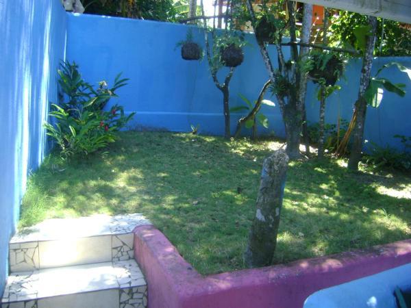 Фотографии отеля: casa em Arraial D' Ajuda, Арраял-дАжуда