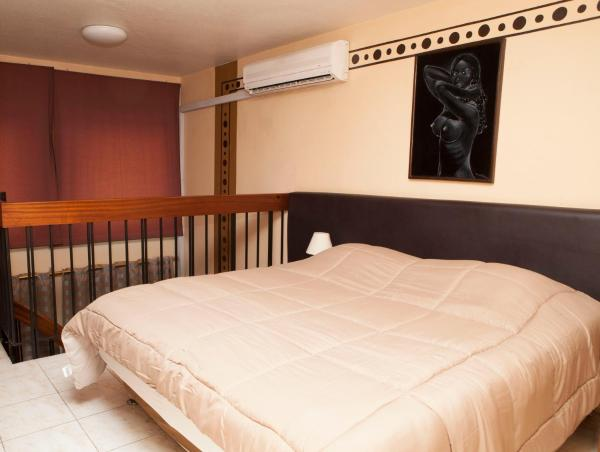 Hotel Pictures: Appartement Invest, Kinshasa