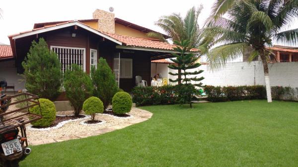Hotel Pictures: Casa Ferreira, Pimenta