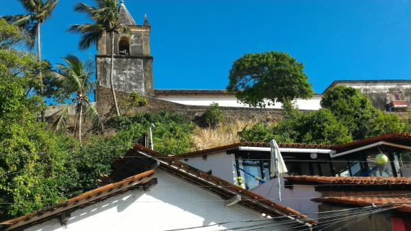 Hotel Pictures: Casa no Carnaval de Olinda, Olinda