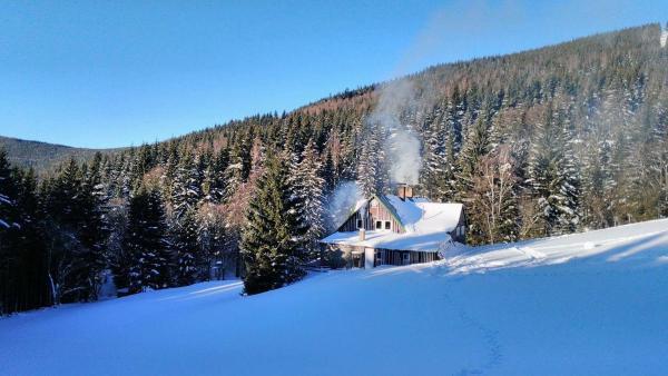 Hotel Pictures: , Horní Lysečiny