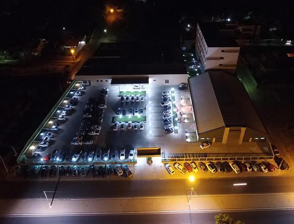 Hotel Pictures: Garoto Park Hotel, Floriano