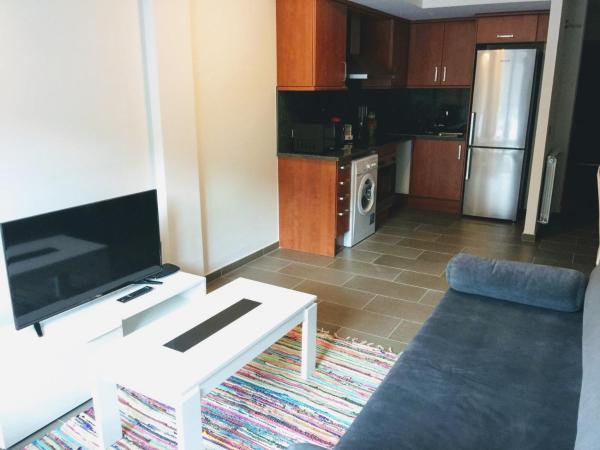Photos de l'hôtel: Dream Bordes d'Envalira, Canillo