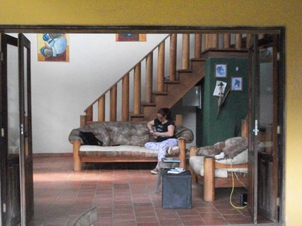 Hotel Pictures: , Santana de Parnaíba