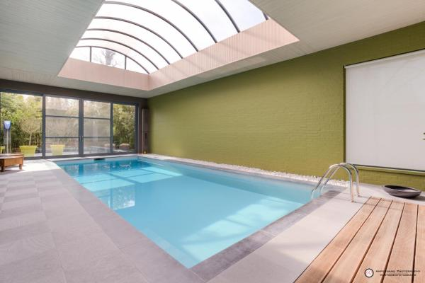 Hotellbilder: Aquarius Wellness Guesthouse, Gent