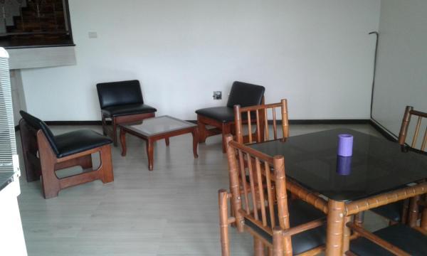 Hotel Pictures: Habitación acogedora privada, Loja