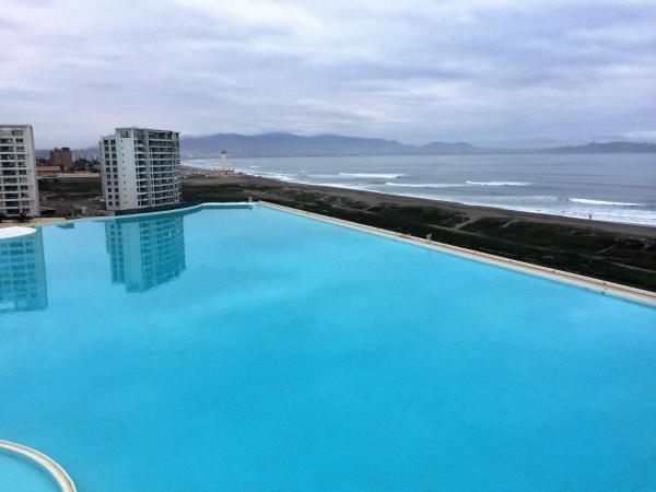 Φωτογραφίες: Condominio Laguna del Mar, Λα Σερένα