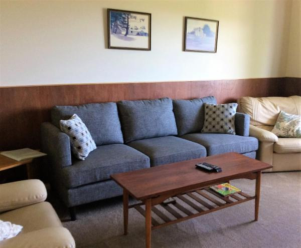 Hotel Pictures: Neerim Country Cottages, Neerim South