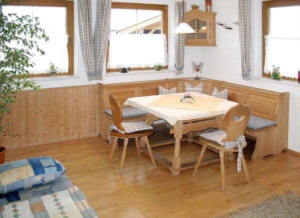 Zdjęcia hotelu: Haus Unterbrunner (785), Hippach
