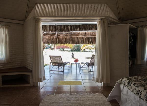 Hotel Pictures: Jocotoka Village de Corumbau, Corumbau
