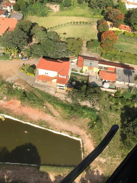 Hotel Pictures: Pousada Realiza, Cambuquira