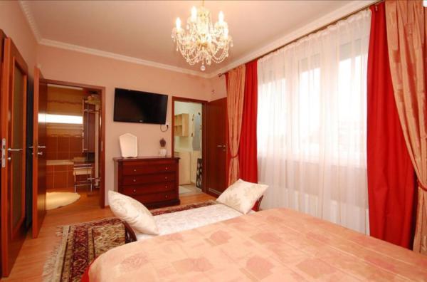 Hotel Pictures: , Prague