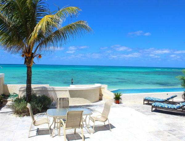 Hotel Pictures: , Nassau